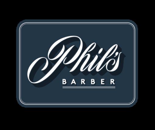 Barbershop gavekort